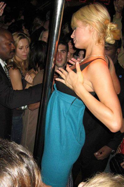 Paris Hilton - 46